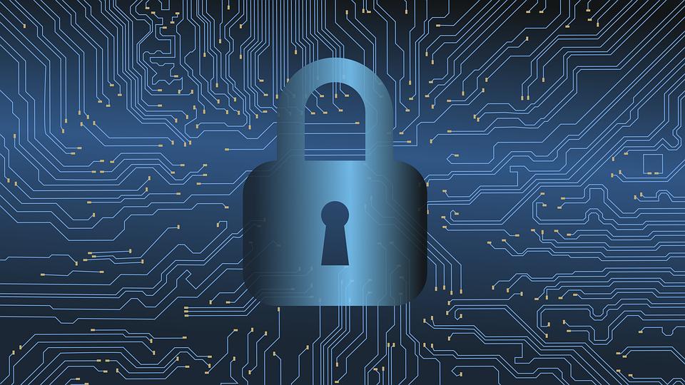 Πρόσκληση σε Διαδικτυακή Ενημερωτική Εκδήλωση με Θέμα: «Ασφάλεια των Πληροφοριακών Συστημάτων – Επικοινωνιών στον τομέα των Επιχειρήσεων», 26-5-2021