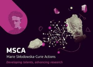 Δράσεις «Marie Skłodowska-Curie»: Η Επιτροπή στηρίζει ερευνητές και οργανισμούς με 822 εκατ. ευρώ το 2021