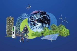 Ευρωπαϊκή Πράσινη Συμφωνία: Η Επιτροπή προτείνει τον μετασχηματισμό της οικονομίας και της κοινωνίας της ΕΕ για την εκπλήρωση των κλιματικών φιλοδοξιών