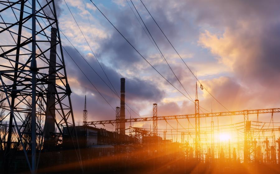 Άρθρο της Προέδρου ΔΣ ΣΒΘΣΕ, κ. Ελ. Κολιοπούλου, με τίτλο: «Κόστος ενέργειας: Ο εφιάλτης της ελληνικής βιομηχανίας», το οποίο δημοσιεύτηκε στο liberal